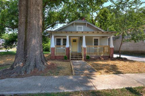 Photo of 130 Johnson Street, Cartersville, GA 30120 (MLS # 9025751)