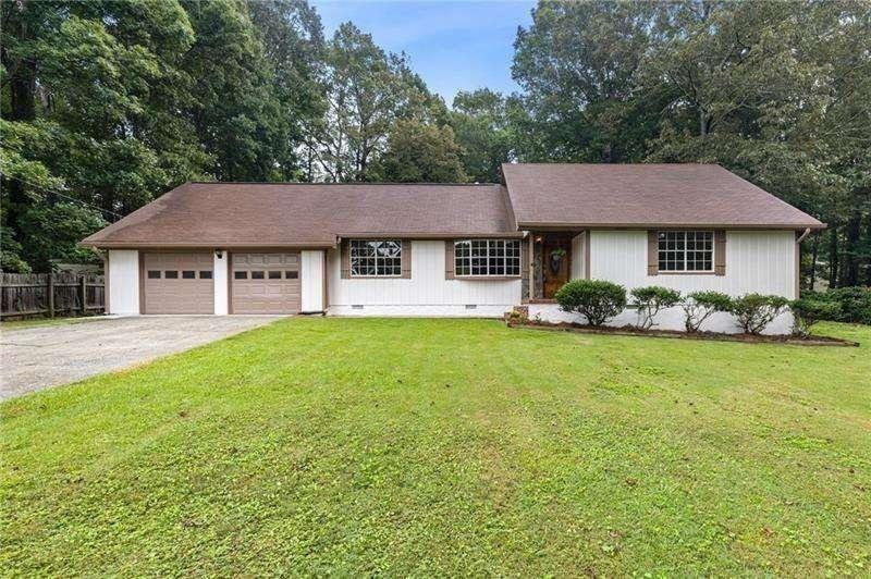9090 Mandarin Drive, Jonesboro, GA 30236 - #: 9051751