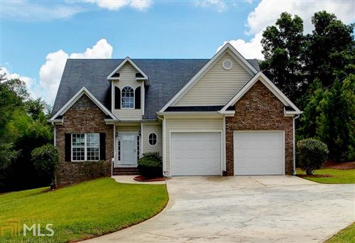 Photo of 625 Forest Hill Rd, Macon, GA 31210 (MLS # 8819752)