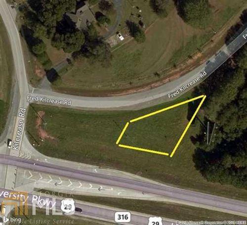 Photo of 0 Fred Kilcrease Rd, Auburn, GA 30011 (MLS # 7494753)