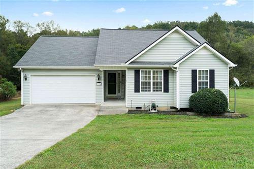 Photo of Adairsville, GA 30103 (MLS # 9065753)