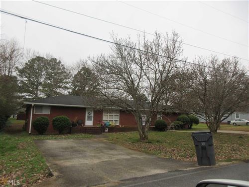 Photo of 809 Montgomery Ave, Cedartown, GA 30125 (MLS # 8732754)
