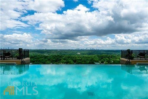 Photo of 2950 Mount Wilkinson Parkway #608, Atlanta, GA 30339 (MLS # 9018754)