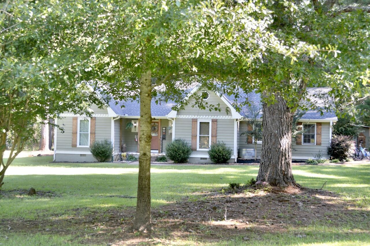 178 Deep Step Road, Covington, GA 30014 - MLS#: 9048754