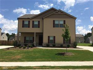 Photo of 150 Oakwood Dr, Covington, GA 30016 (MLS # 8434755)
