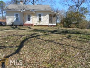 Photo of 202 Stonewall, Rome, GA 30161 (MLS # 8526755)