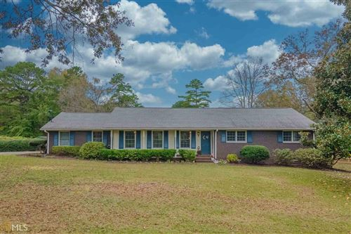 Photo of 51 Holly St, Hartwell, GA 30643 (MLS # 8875755)