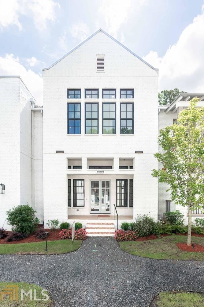 11560 Folia Cir, Alpharetta, GA 30005 - MLS#: 8731755
