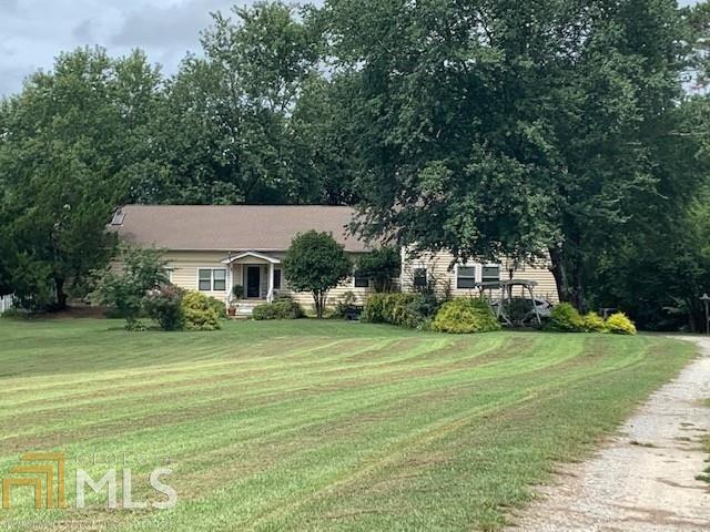 3202 Pucketts Mill Rd, Buford, GA 30519 - MLS#: 8846755