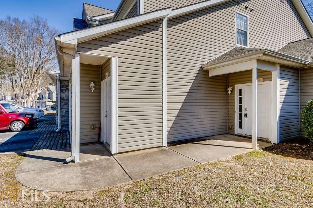 44 Bay Branch, Fayetteville, GA 30214 - #: 8932755