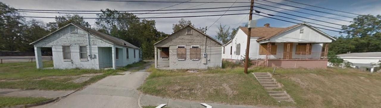Milledgeville, GA 31061