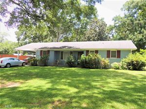 Photo of 222 Thomas St, Elberton, GA 30635 (MLS # 8623756)