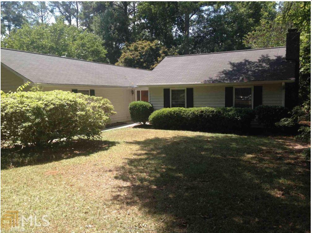 2212 Honeybee Creek Dr, Griffin, GA 30224 - #: 8988756