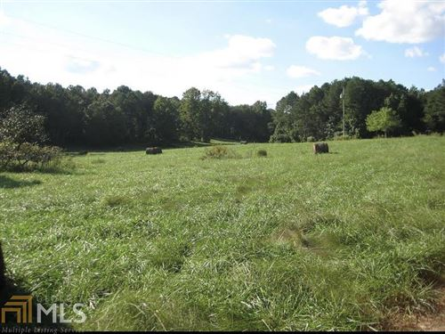 Photo of 0 Plainview Rd, Adairsville, GA 30103 (MLS # 8747757)