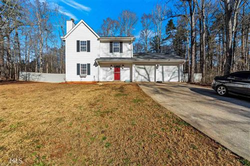 Photo of 239 River Chase Dr, Athens, GA 30605 (MLS # 8909757)