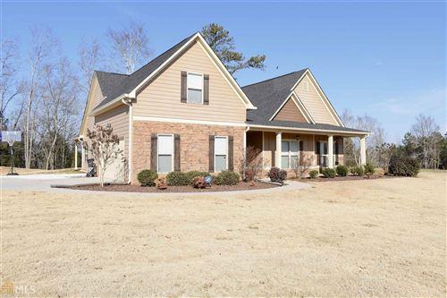Photo of 278 Cherokee Estates, Cedartown, GA 30125 (MLS # 8910758)
