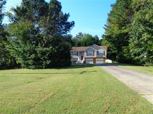 Photo of Cedartown, GA 30125 (MLS # 9066758)