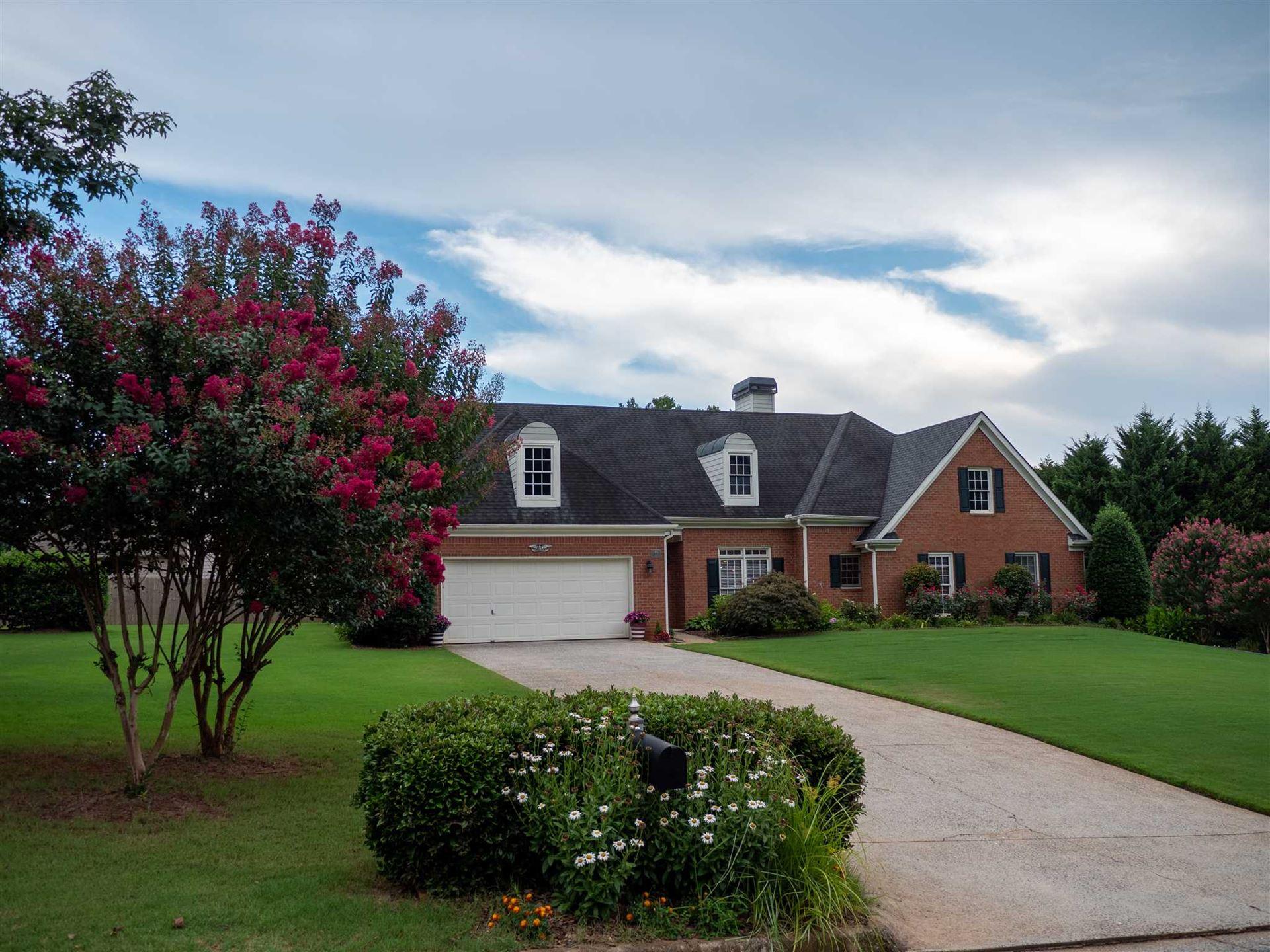 3430 Chartwell Ridge, Suwanee, GA 30024 - MLS#: 8829758
