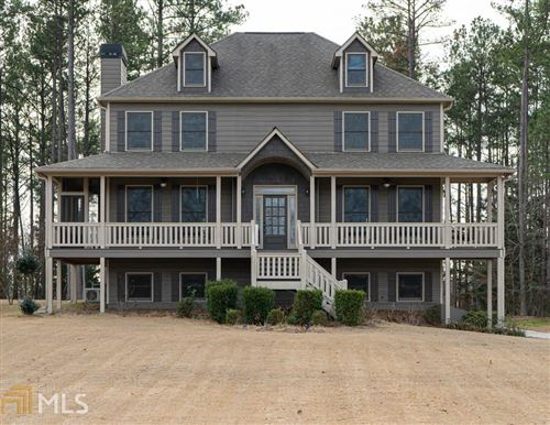 Photo of 64 River Walk Pkwy, Euharlee, GA 30145 (MLS # 8723759)