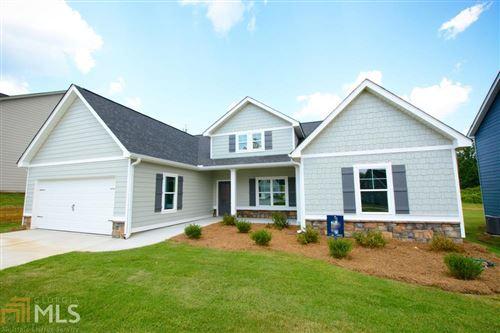 Photo of 111 Landon Drive, Whitesburg, GA 30185 (MLS # 8859759)
