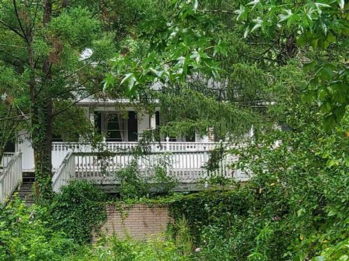 Photo of 541 NW Londonberry Road #70, Atlanta, GA 30027 (MLS # 9026759)