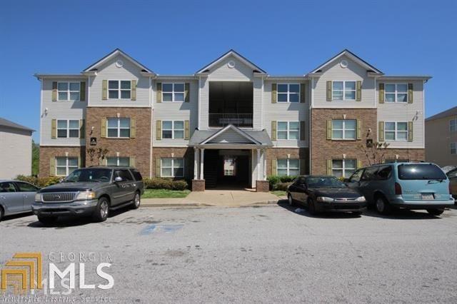 18203 Waldrop Cv, Decatur, GA 30034 - #: 8765759