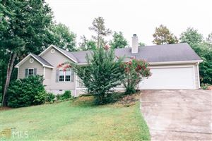 Photo of 1752 Greentree Pkwy, Macon, GA 31220 (MLS # 8599760)