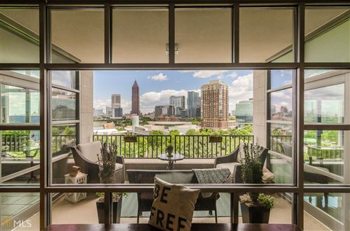Photo of 250 Park Avenue West, Atlanta, GA 30313 (MLS # 8864760)