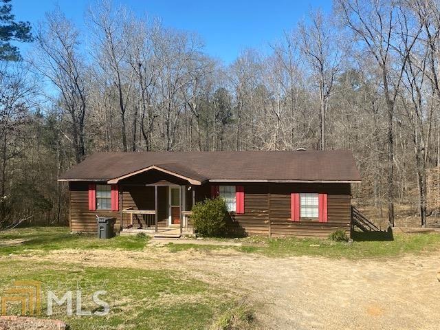 159 Forest Valley Dr, Gordon, GA 31031 - MLS#: 8933760