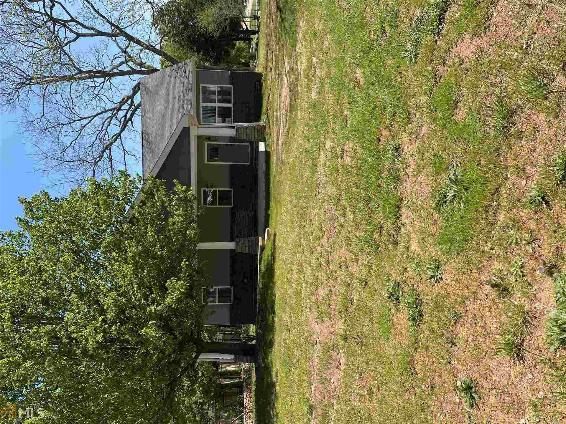 485 Shaw Rd, Sharpsburg, GA 30277 - #: 8958760