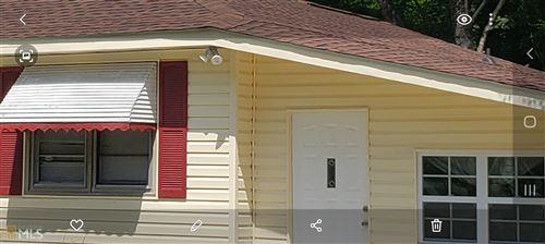 Photo of 735 Camellia Cir, Warner Robins, GA 31093 (MLS # 8912761)
