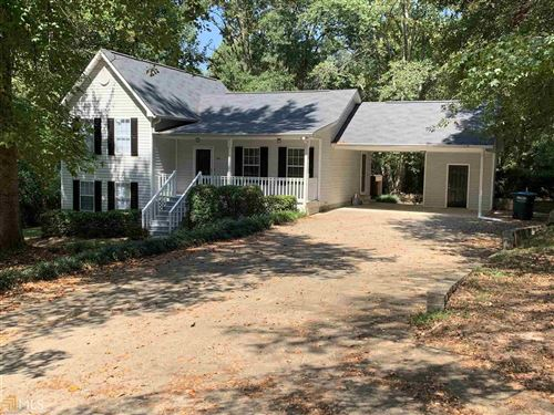 Photo of 964 Smallwood Dr, Commerce, GA 30529 (MLS # 8658762)