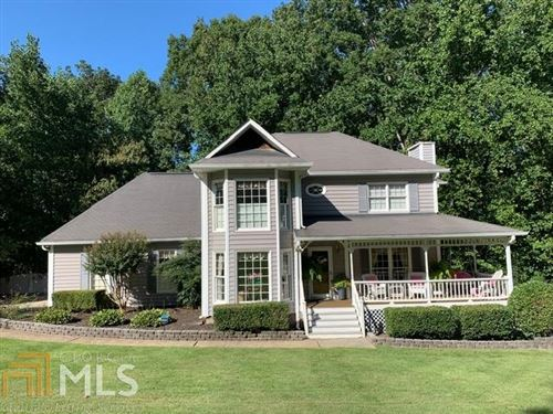 Photo of 1357 Linley Trce, Marietta, GA 30066 (MLS # 8960762)