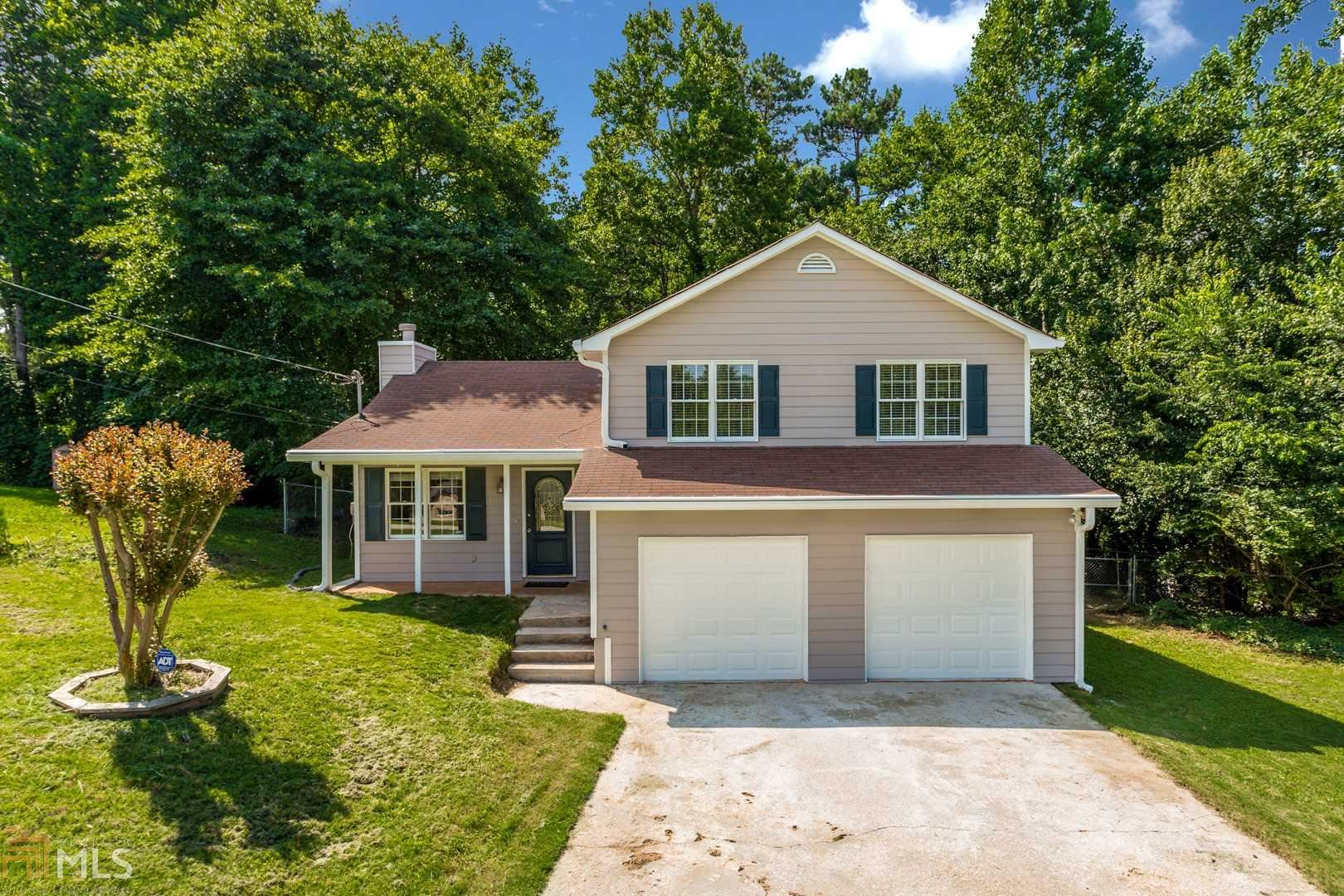 6200 Shoreland Cir, Buford, GA 30518 - MLS#: 8815762