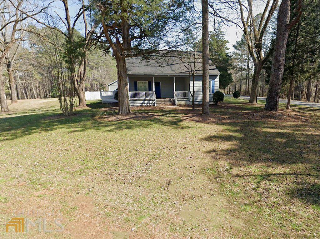 2586 Pitner Rd, Acworth, GA 30101 - #: 8947762