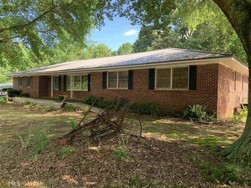 Photo of 13045Rd Old Federal rd, Carnesville, GA 30521 (MLS # 8790763)