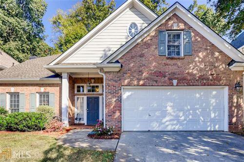Photo of 2918 Arbor Creek Ln, Atlanta, GA 30340 (MLS # 8877763)