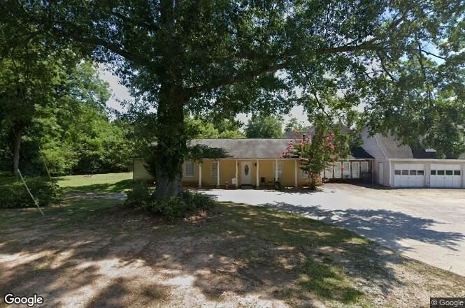 345 Georgia, Fayetteville, GA 30214 - #: 9047763