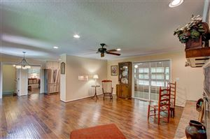 Tiny photo for 469 Delia, Commerce, GA 30529 (MLS # 8503764)