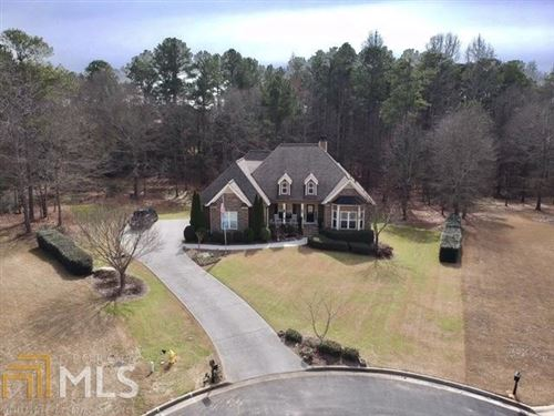 Photo of 10 Clear Springs Ct, Oxford, GA 30054 (MLS # 8937764)