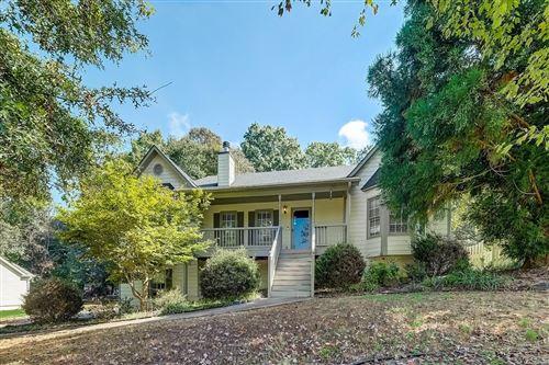 Photo of 460 Austin, Douglasville, GA 30134 (MLS # 9067764)