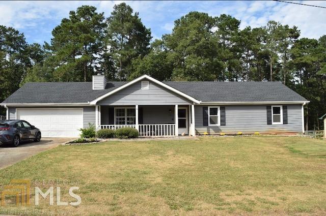 780 SE Bridgewater, Conyers, GA 30094 - MLS#: 8864764