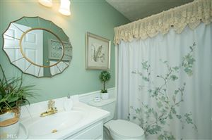 Tiny photo for 250 Doubles Dr, Covington, GA 30016 (MLS # 8601765)