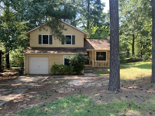 Photo of 742 Ridge Ave, Stone Mountain, GA 30083 (MLS # 8858765)