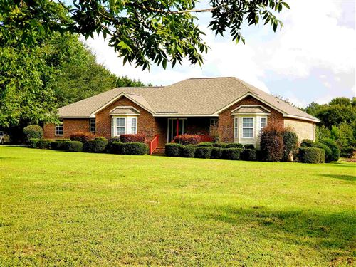Photo of 2645 Highway 362, Williamson, GA 30292 (MLS # 8862765)