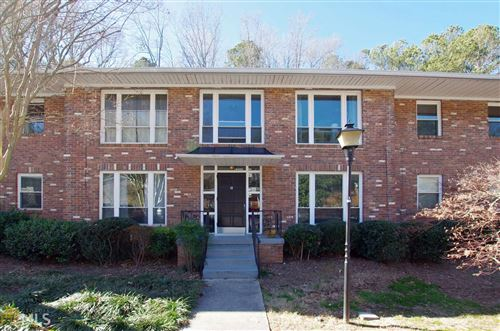 Photo of 510 Coventry Rd, Decatur, GA 30030 (MLS # 8912765)