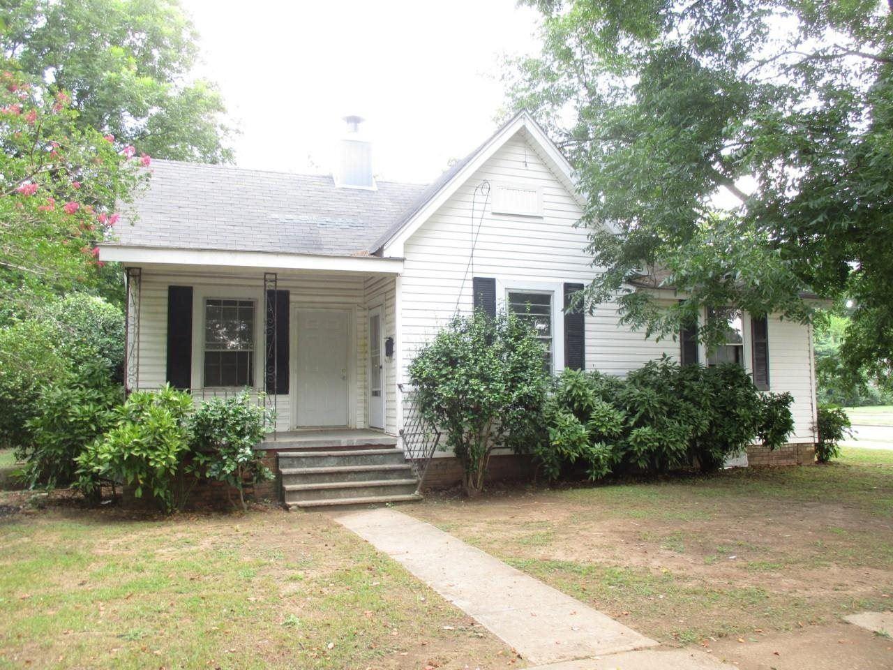 360 5th Street, Cedartown, GA 30125 - #: 9030765