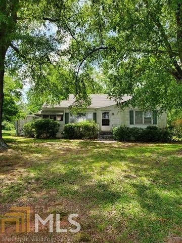 Photo of Cedartown, GA 30125 (MLS # 8796766)