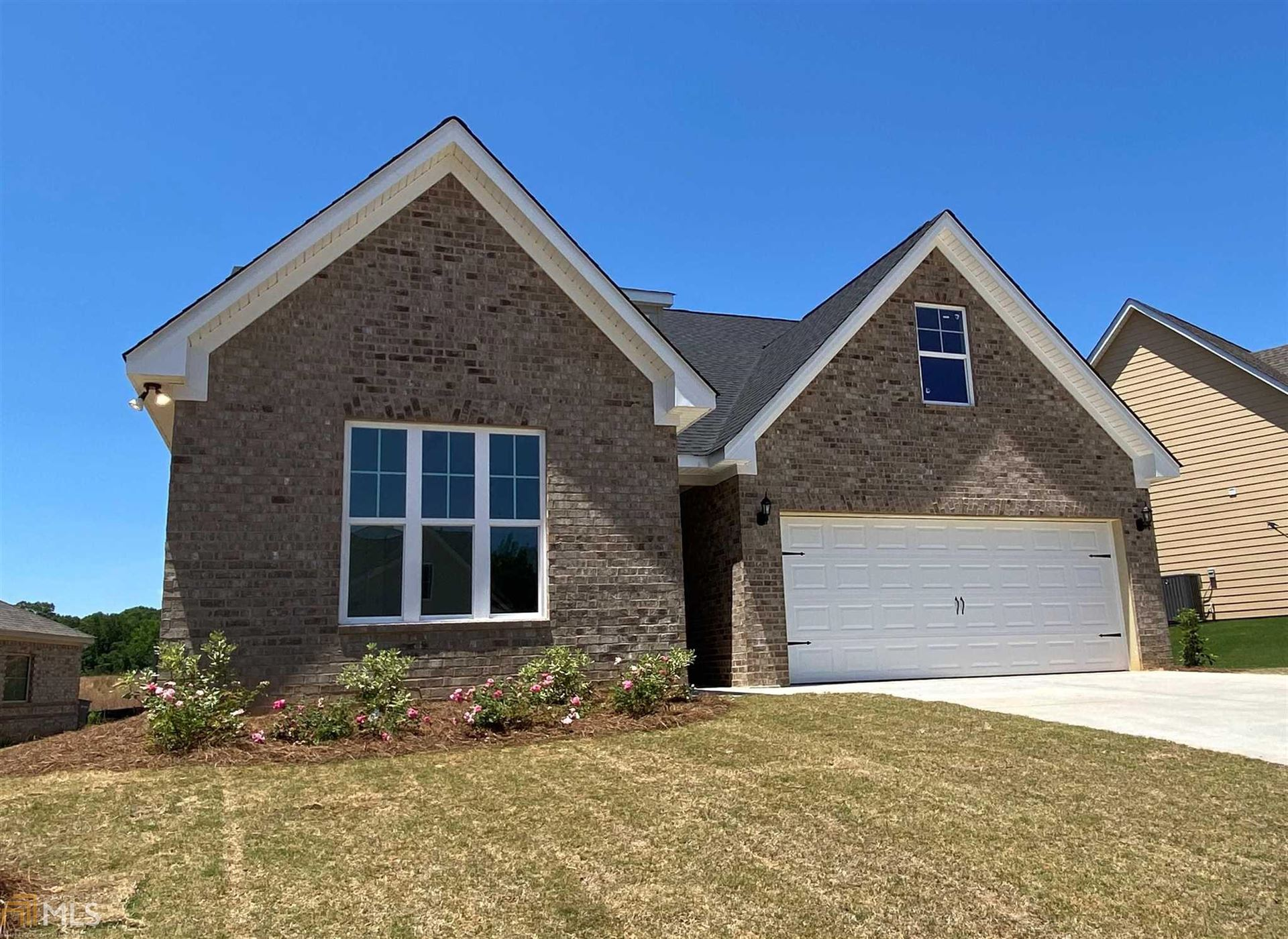 512 Lago Ct, LaGrange, GA 30241 - #: 8910766