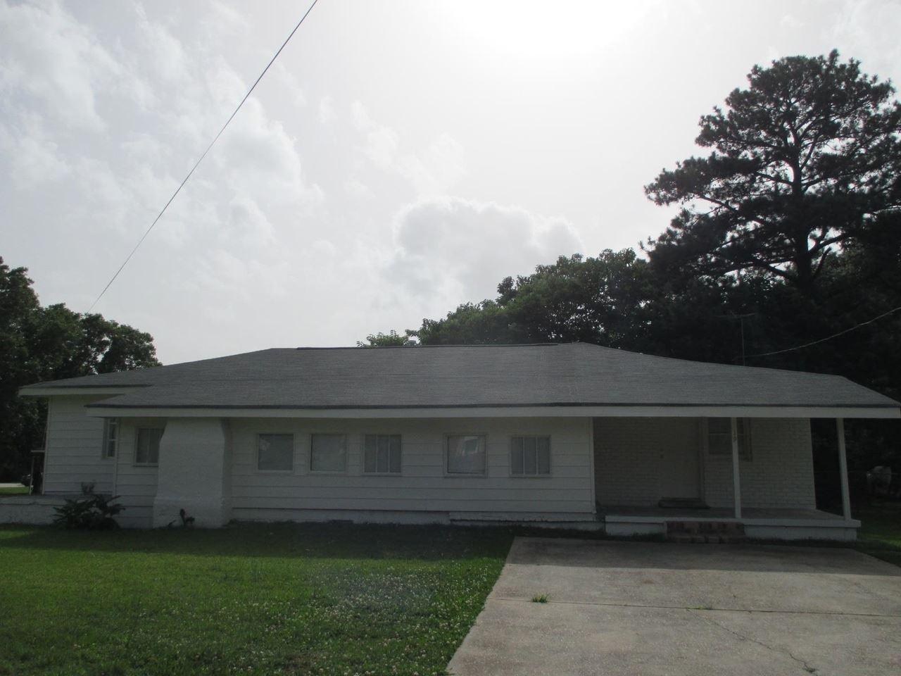McDonough, GA 30253